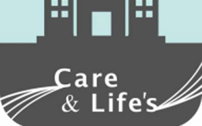 Care and Life