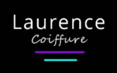 Laurence coiffure
